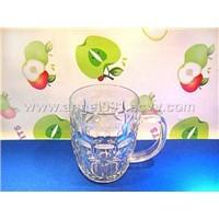 beer mug& glass tumbler
