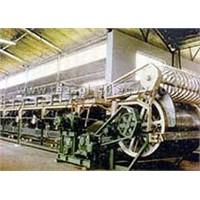 Fermenting Machine