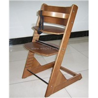 WH5003 baby high chair