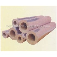 phenolic plastic pipe