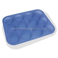 Silicone Kitchen Ware