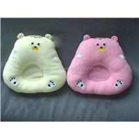 stuffed&plush toys Pillow for Baby (ZZM-09XY10, ZZM-09XP5)