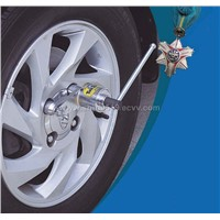 Tire Torque power wrench