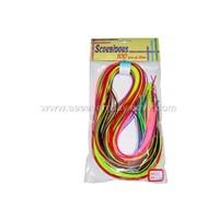 plastic string
