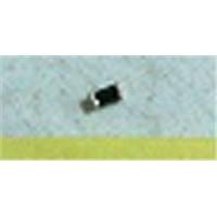 Electronic component--LED