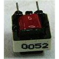 SELL Electronic component--COIL