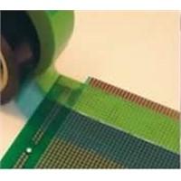PET High Temperature Tape