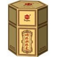 propolis, royal jelly