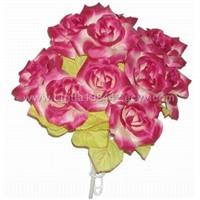 emulational flowers