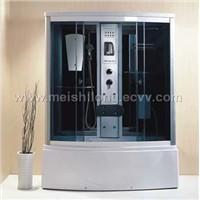 shower cabins--D05A