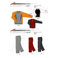 Athletic sports Apparel Sportswear