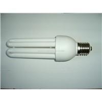 U Series Energy Saving Lamps