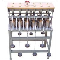ZYY-IIB Direct Shear Pre-pressing Apparatus