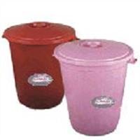 Plastic 70 lt Bin / Garbage Box