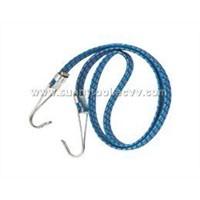 Luggage Elastic Cord