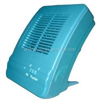 Photocatalyst Ionic Air Cleaner
