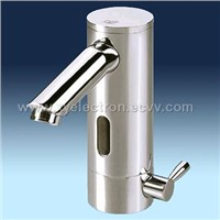 Cool / Hot Automatic Faucet