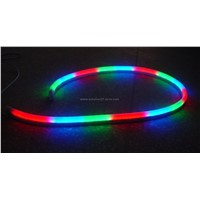 LED Neon Strip Line