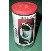 Red Label Handball