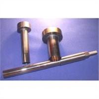 Carbide Precision mould parts