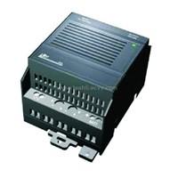 HP2 series switching mode power supply