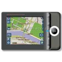 GPS Navigator / PMP / IP Set top Box / Car PC