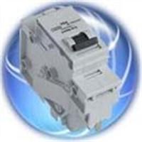 FE seiries circuit breaker