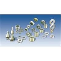 --a precison automotive  wheel hub bearings from W