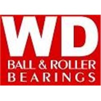 Precison ball & roller bearings from WD bearings C