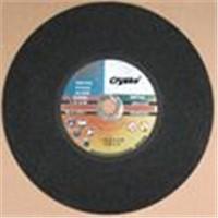 Cut-off Discs