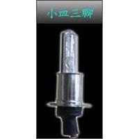 HID motor conversion kit
