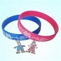 bracelet for lover