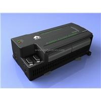 HP3 Series PLC
