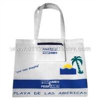 hand bags,shopping bags