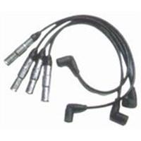 Auto High Voltage Damp Wire