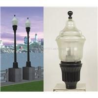 Garden Lamp(XLD-T87)