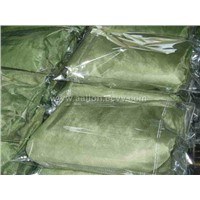 army use mosquito net-2