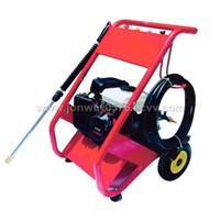 High pressure cleaner JGW-1200