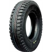 heavy load tyre