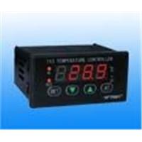 compact temperature controller