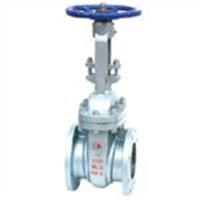 Cast Steel Valves & Forged steel valve