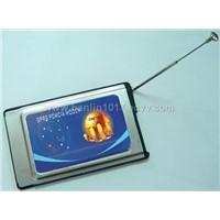 GPRS PCMCIA