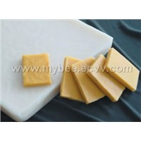 beeswax refined