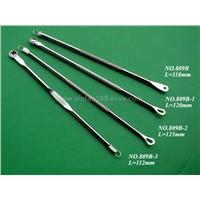 Blackhead Tools,comedones extractors