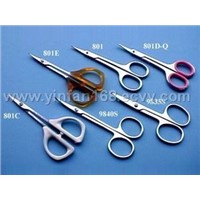All kinds of Scissors, Clippers, Shears etc