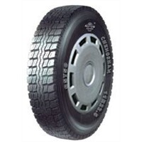 All kinds of Radial&Bias Tire for car and truck