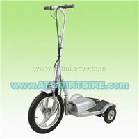 ELECTRIC scooter (EC-Q2)