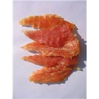 Pet food-Chicken slice