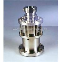 BGM207 Series Mechanical Seal