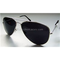 Sunglasses RK6668
